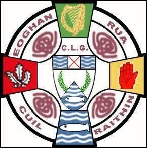 CLG Eoghan Rua