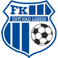 FK Ústí nad Labem Czech association football club