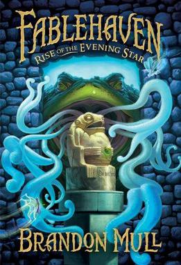 4 pdf book fablehaven