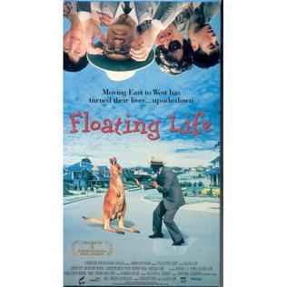 <i>Floating Life</i> 1996 film by Clara Law