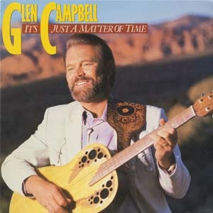 File:Glen Campbell It's Just a Matter of Time album cover.jpg