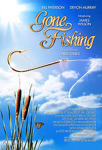 Gone Fishing Short Film Poster.jpg