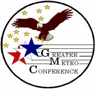 Greater Metro Conference Logo.jpg