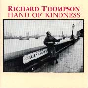 Hand of Kindness (Richard Thompson album - cover art).jpg