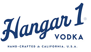 The Hangar One logo