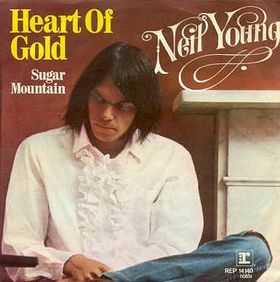 File:Heart of Gold by Neal Yound single cover.jpg