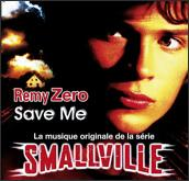 Save Me Remy Zero Song Wikipedia