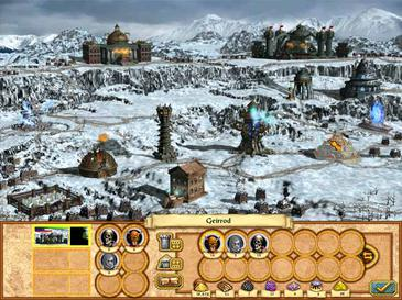 Game PC, cập nhật liên tục (torrent) Heroes_of_Might_and_Magic_IV_town_screen