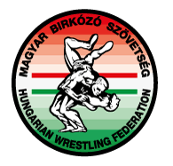 Hungarian Wrestling Federation
