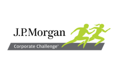 JPMorgan Corporate Challenge logo 2017.png