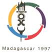 1997 Jeux de la Francophonie