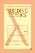 Journal of Building Physics.jpg