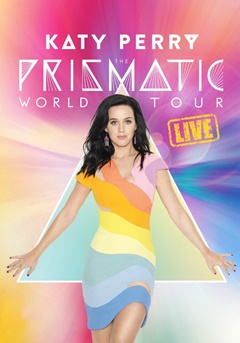 WORLD PERRY TOUR KATY PRISMATIC TÉLÉCHARGER
