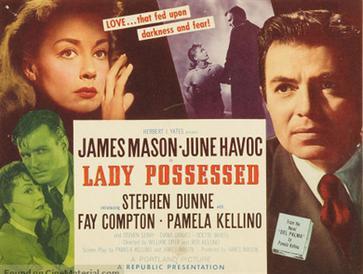 Lady_Possessed_(1952).jpg