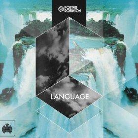 Language (Porter Robinson song) song