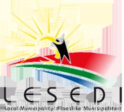 Lesedi Local Municipality Local municipality in Gauteng, South Africa