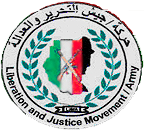 Liberation and Justice Movement logo.PNG