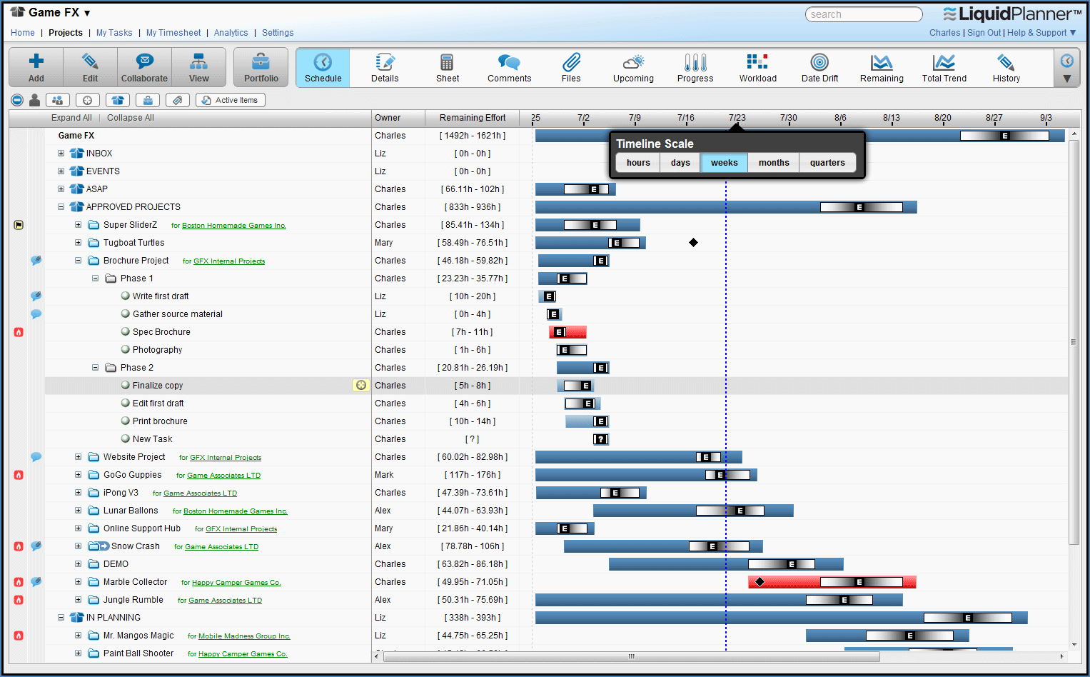 File:LiquidPlanner-project-management-schedule.png - Wikipedia