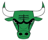 File:Logo for the Mount Barker (Bulls) Football Club.png ...