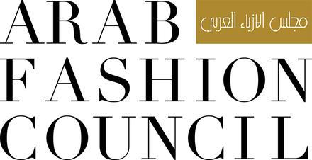 The United World Designers Fashion Council