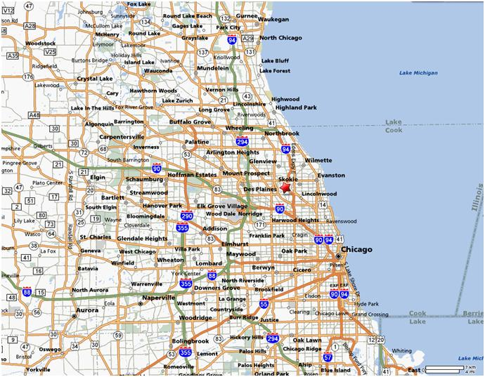 Suburbs Of Chicago Map File:MSL MAP.   Wikipedia