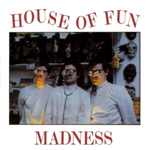 house of fun video