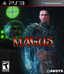 MagusPS3.jpg