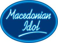 Makedonski Vesti A1