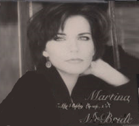 Martina McBride - My Baby Loves Me single.png
