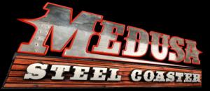 Jump Box For Cars >> Medusa Steel Coaster - Wikipedia