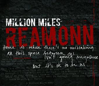 Million Miles Lyrics