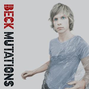 <i>Mutations</i> (Beck album) 1998 studio album by Beck