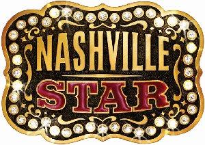 <i>Nashville Star</i> television series