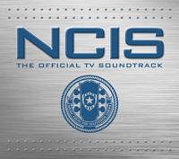 <i>NCIS</i> (soundtrack) Soundtrack of the television series NCIS
