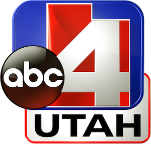 Catch-up post #18… KTVX/KUCW, WAVE and WDEF.