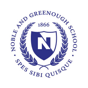 Noble and Greenough School Seal.jpg
