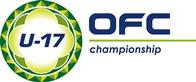 OFC U-16 Championship