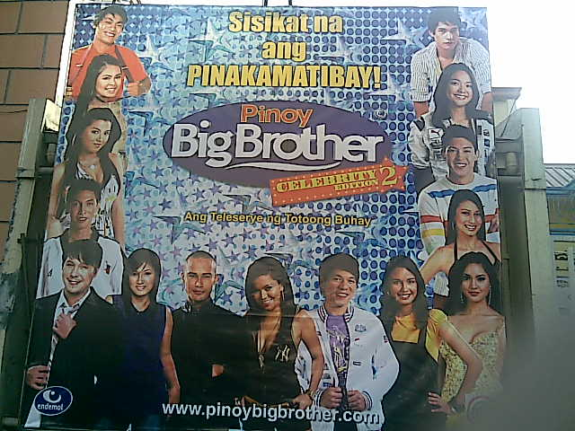 big brother franchise wikipedia autos post
