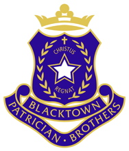 Patrician Brothers College, Blacktown
