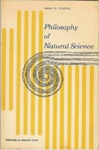Scientific Realism and Antirealism