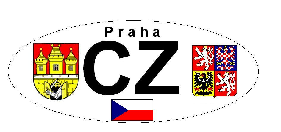 Filepraha bumper sticker jpg