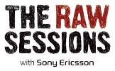 The Raw Sessions