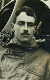 Ralph Curtis