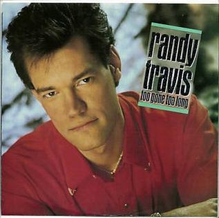 randy travis talkingrandy travis my greatest fear, randy travis – the simple things, randy travis on the other hand, randy travis my greatest fear lyrics, randy travis a gift of love, randy travis is it still over, randy travis on the other hand mp3, randy travis 1982, randy travis pray for the fish, randy travis amen, randy travis talking, randy travis better class of loser, randy travis always & forever, randy travis forever and ever amen lyrics, randy travis mp3 download free, randy travis mp3, randy travis heroes and friends, randy travis similar artists, randy travis storms of life youtube, randy travis stroke