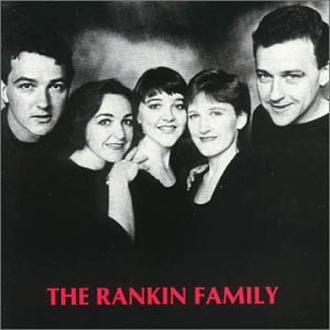 Image result for The Rankin Family