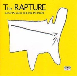 http://upload.wikimedia.org/wikipedia/en/3/31/Rapture_races.jpg