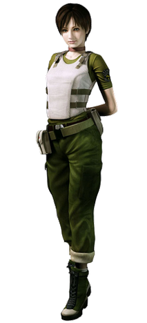 Rebecca Chambers Resident Evil 0.png