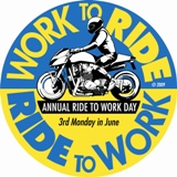 Ride To Work Logo.png
