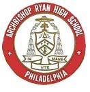 Archbishop Ryan High School Private, coeducational school in Philadelphia, Pennsylvania, United States