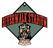 Riverwalk Stadium.PNG